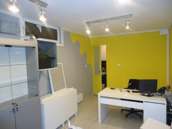 Офис Speedy, 3