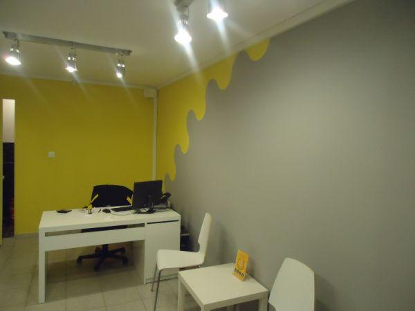 Офис Speedy, 5