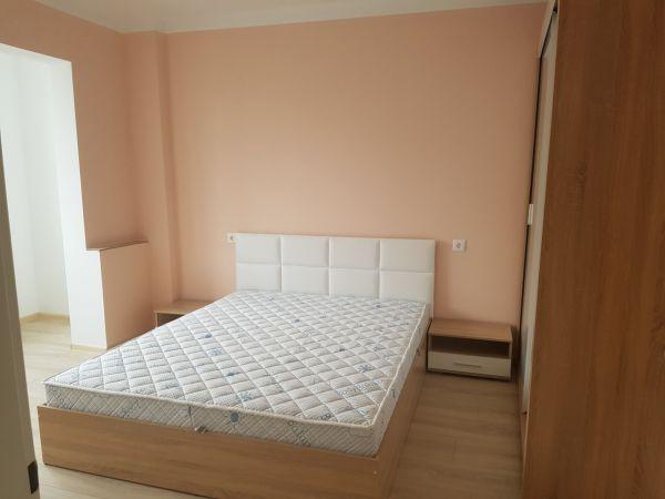 Ремонт на спалня 1-3, жк. Люлин